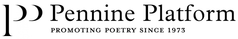 Pennine Platform